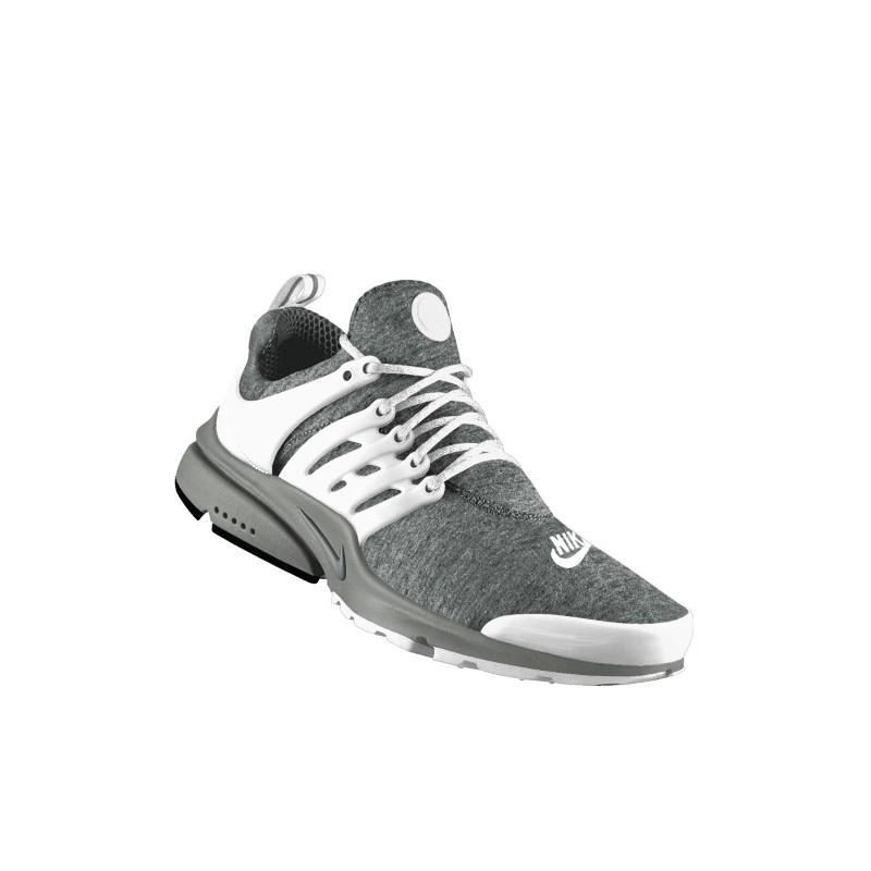 Chers Pas Presto Air Homme Nike x1waUH7WWq