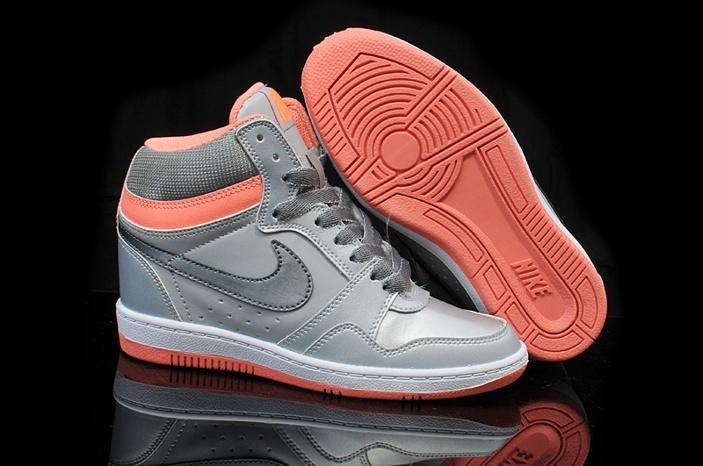 low priced 2a936 81055 Nombreux Modèlesles Nike Dunk Sky High Femme Homme Chaussures Pas Cher  S0Ol103950