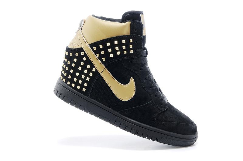 Modèlesles Nombreux Dunk Chaussures Pas Femme Sky Nike High Homme JKTlF1c
