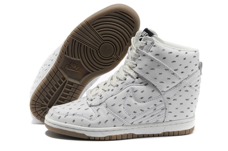 Dunk High Nike Sky Homme Femme Pas Modèlesles Nombreux Chaussures R6pUx