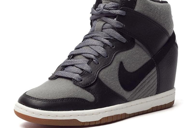 Nombreux Dunk Femme Nike Chaussures High Homme Pas Sky Modèlesles FqarnTWRF