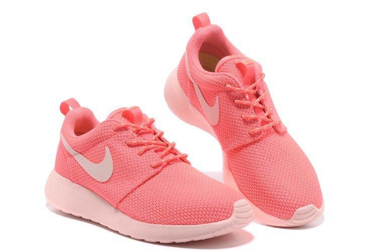 official photos 3697c 46b6a VD23030000108 Demi Rabais Nike Roshe Run Femme Pas Cher Aubergedupionnier  Soldes FR452110-2121  nike roshe run femme pas cher noir