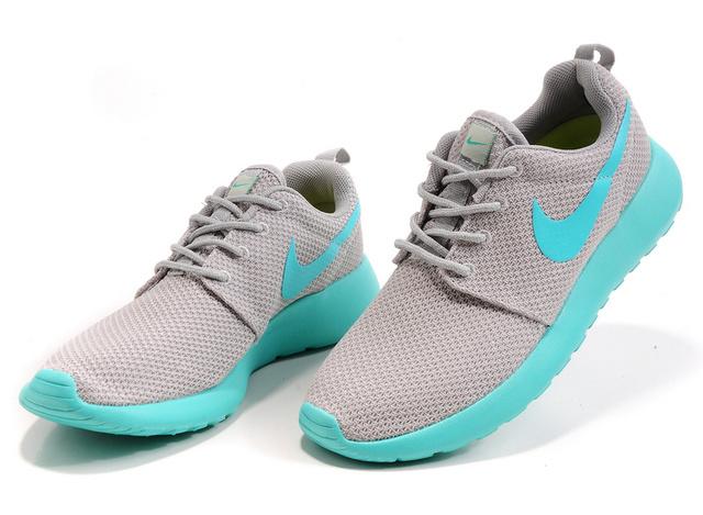 nike femmes chaussures running