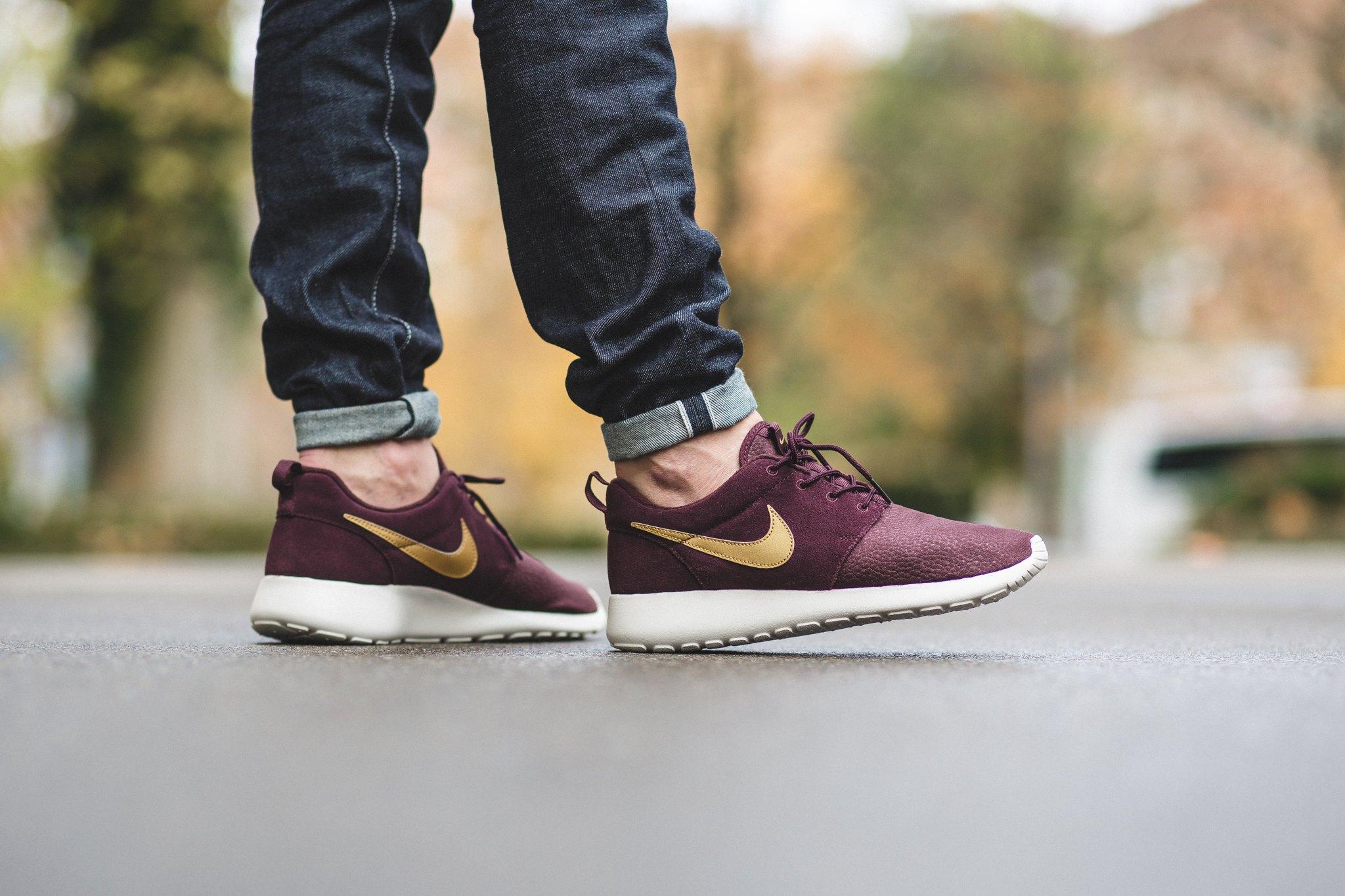 Homme Modèlesles Nike Roshe Nombreux Cher Pas Run Chaussures IxZdpq