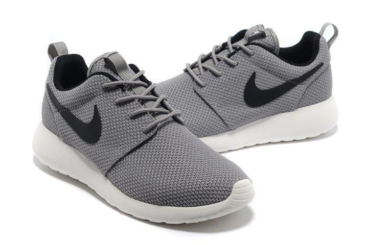 680389acff89 Nombreux Modèlesles Nike Roshe Run Homme Chaussures Pas Cher S0Ol104102