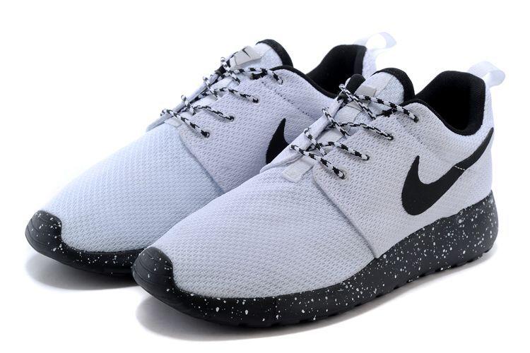 timeless design 726ed 3a9e7 Nombreux Modèlesles Nike Roshe Run Homme Chaussures Pas Cher  S0Ol104128-Royerimprimeur.fr