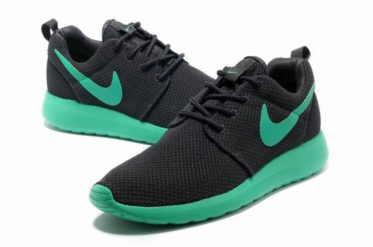 Chaussure Chaussure Rosh Nike Run Rosh Nike Chaussure Homme Run Homme POwkXn08
